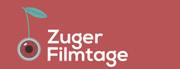 Zuger Filmtage Logo allg