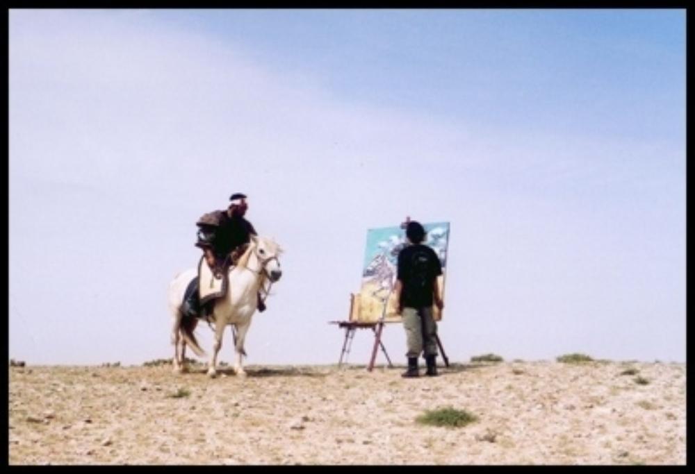 FLIZ - Alle Filme im Überblick