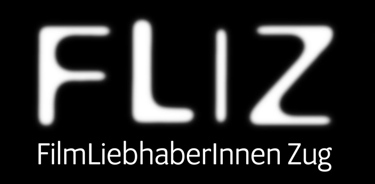 FLIZ - FilmLiebhaberInnenZug