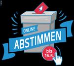 benevol-vote_blk-150